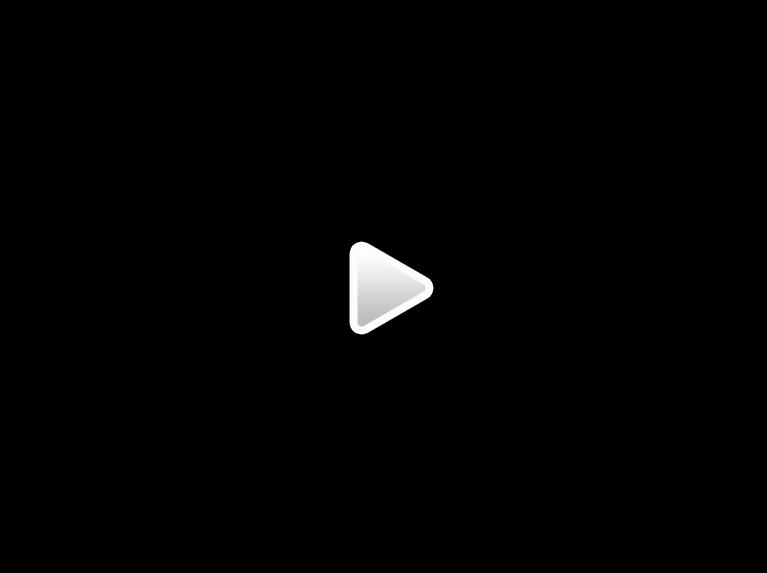 Bildschirmfoto 2016-04-21 um 09.21.55